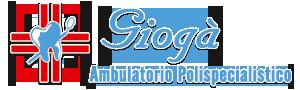 Ambulatorio Polispecialistico Giogà